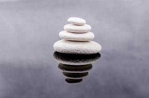 stone-316225_640